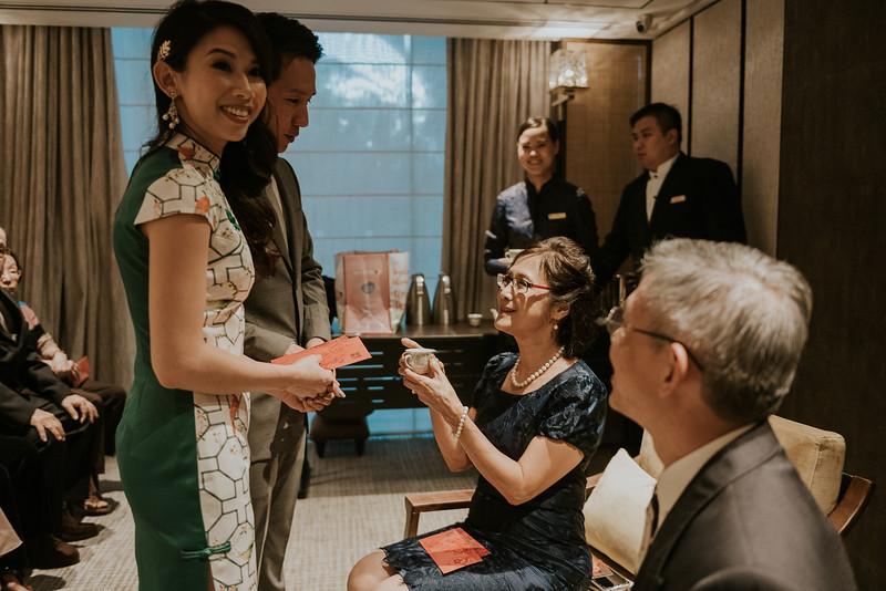 WeKing_Kiara_Wedding_in_Singapore_Shangri_La_day2 (75).jpg