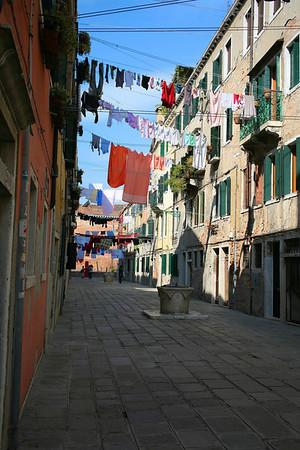Venice Italy Trip-9-2008