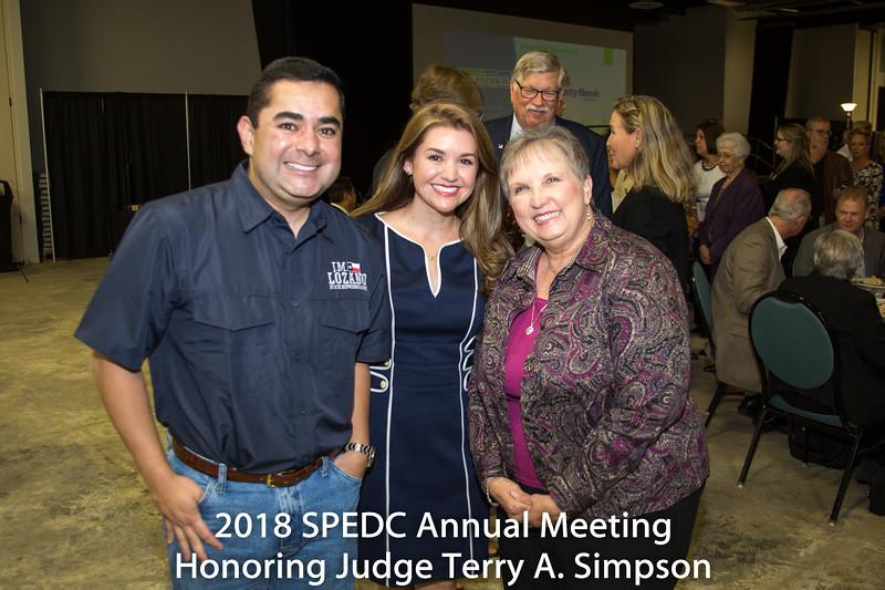 SPEDC 2018-1118.jpg