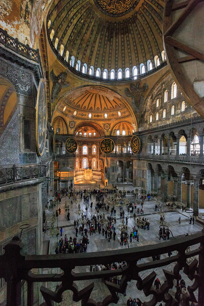raw_20121111_istanbul_-385.jpg