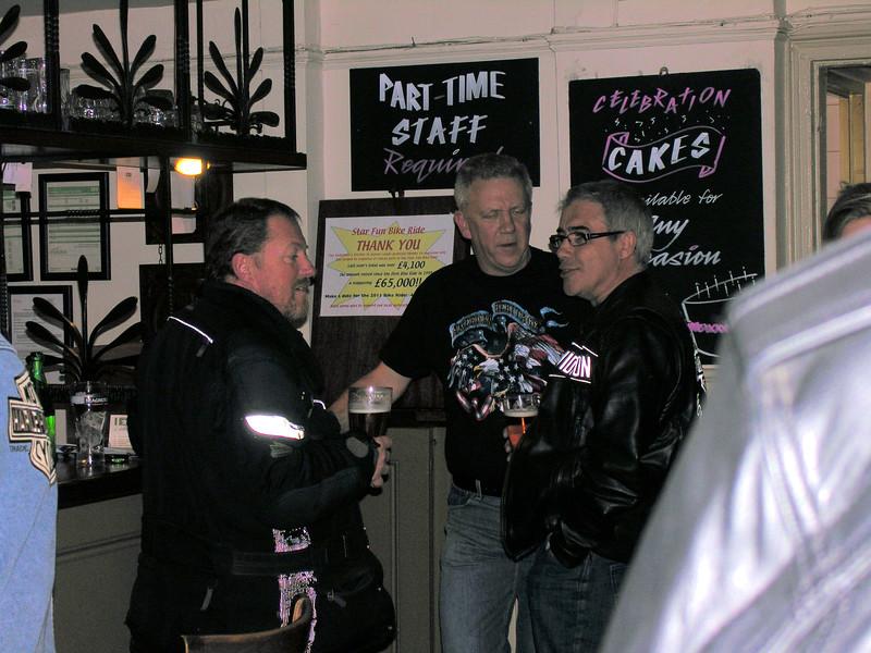 Club night 2011 April (3).jpg