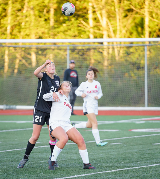 2019-10-01 JV Girls vs Snohomish 055.jpg