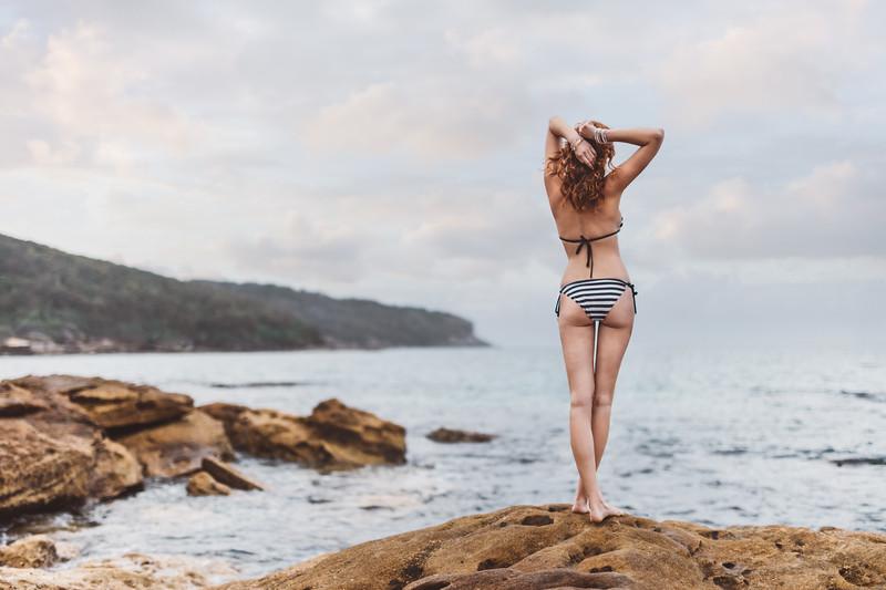 Sydney-Lifestyle-Striped2PieceBehind-1220.jpg