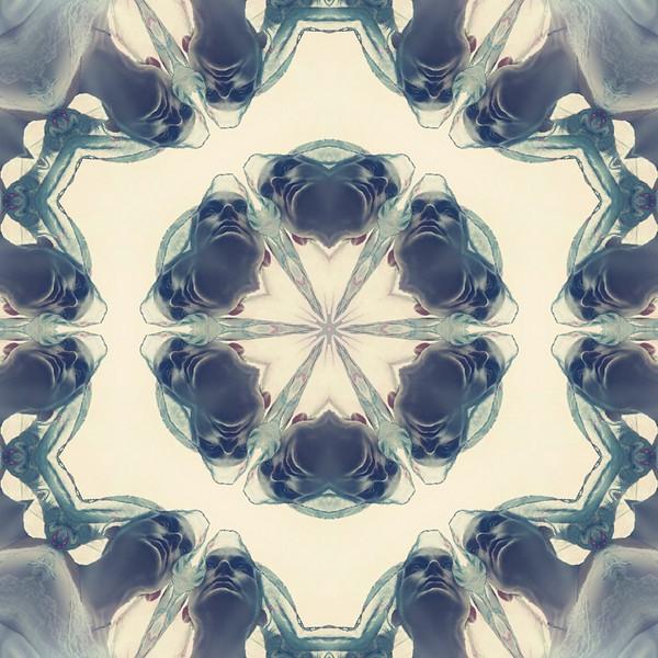24921_mirror5.jpg