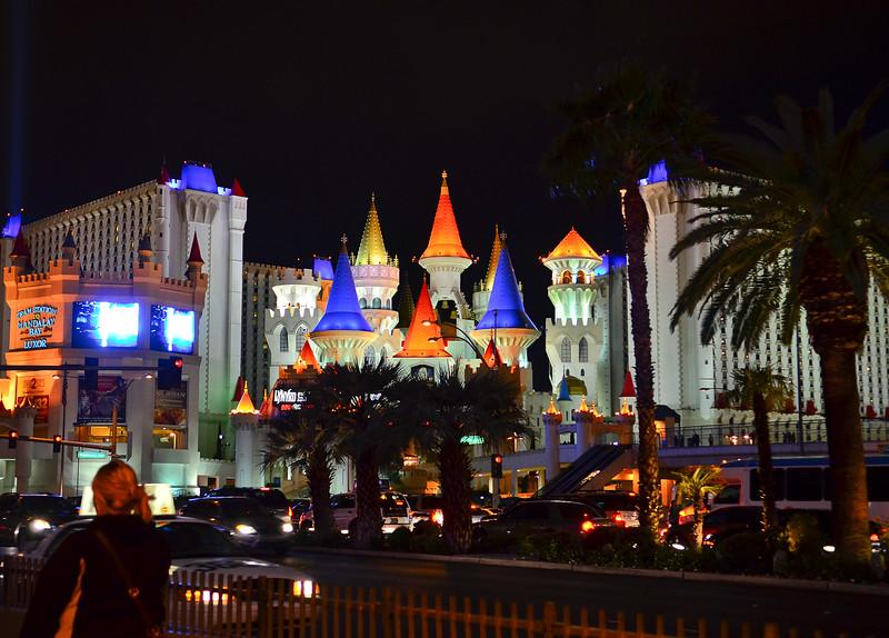 VegasFeb0171.jpg