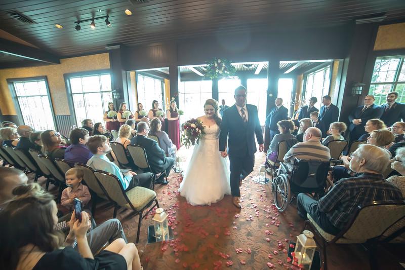 Amanda & Tyler Wedding 0512.jpg