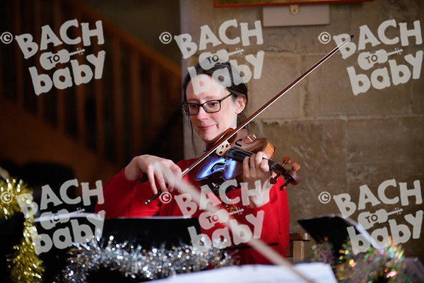 ©Bach to Baby 2019_Stuart_Castle_Canterbury_2019-12-04 (18 of 38).jpg