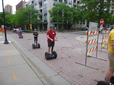 Minneapolis: June 20, 2020 (9:30 am)
