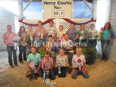 08-12-19 NEWS Henry more show awards
