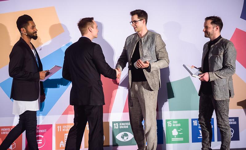 SDGs148_foto_www.klapper.cz.jpg
