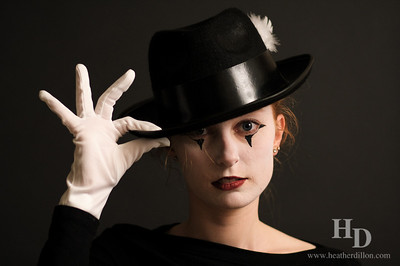 2009-02 Mime