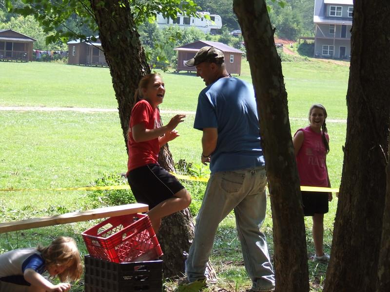 Camp Hosanna Week 4, Counselors Individual Pictures 053.JPG
