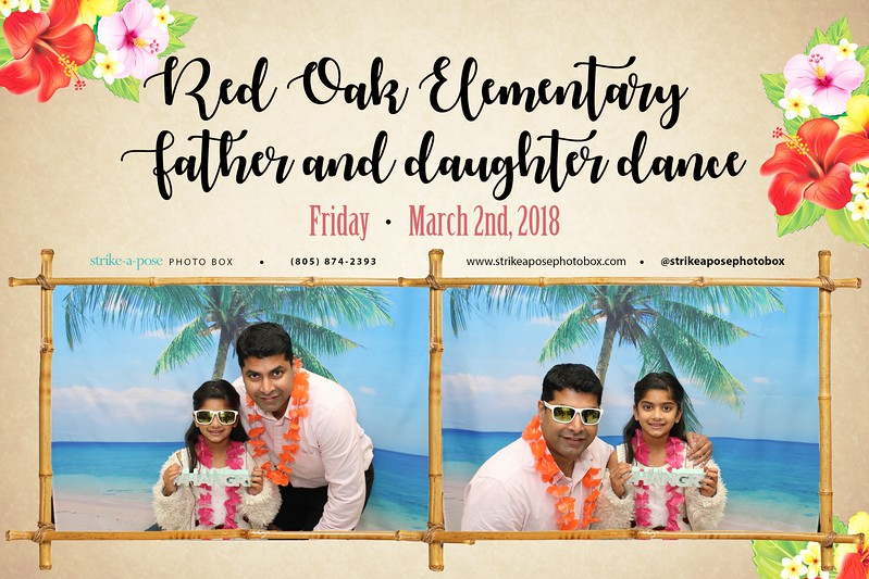 Red_Oak_Father_Daughter_Dance_2018_Prints_ (13).jpg