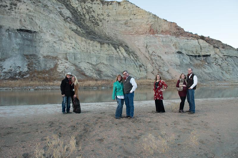 RockWestPhotography-6571