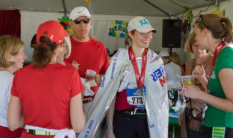 MH-Marathon2011-2930.jpg
