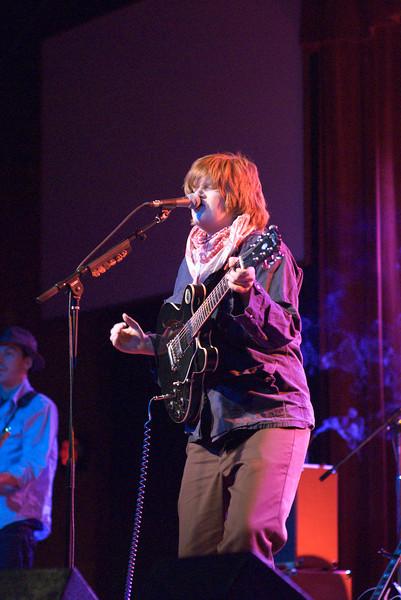 Orange Peel 02/03/09