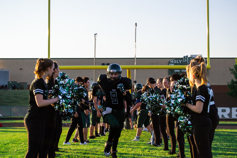 CNP_FOOTBALL_VS_LITCHFIELD-6.JPG