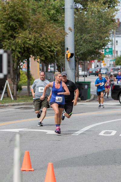 9-11-2016 HFD 5K Memorial Run 0311.JPG