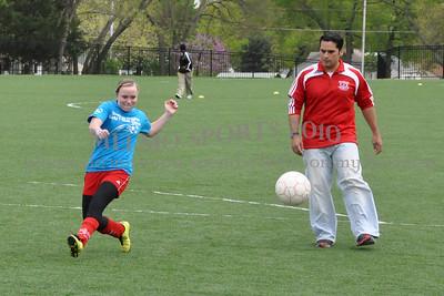 2010 SHHS Soccer 04-16 077