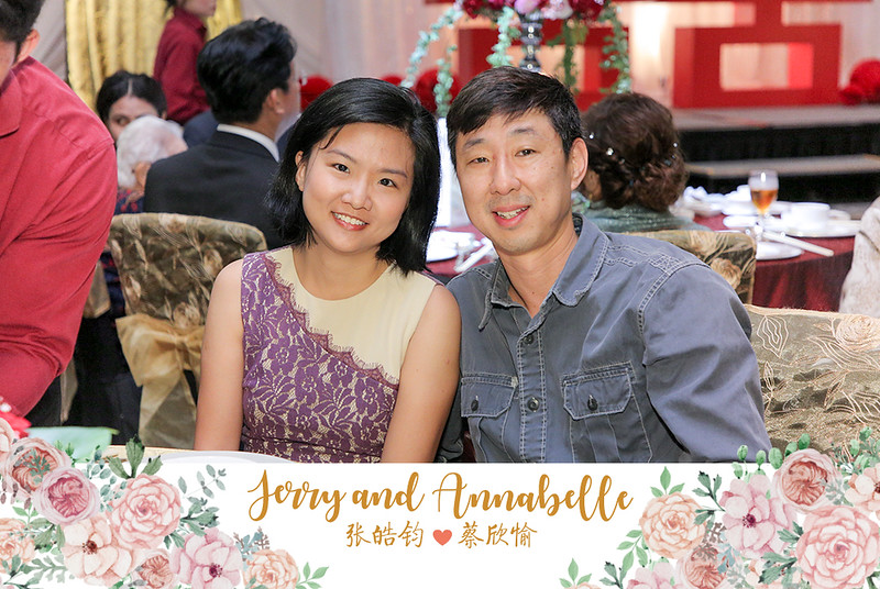 Vivid-with-Love-Wedding-of-Annabelle-&-Jerry-50354.JPG