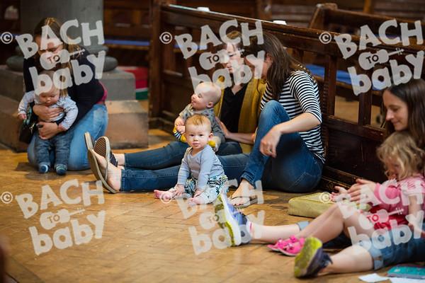 Bach to Baby 2018_HelenCooper_Clapham-2018-05-25-24.jpg