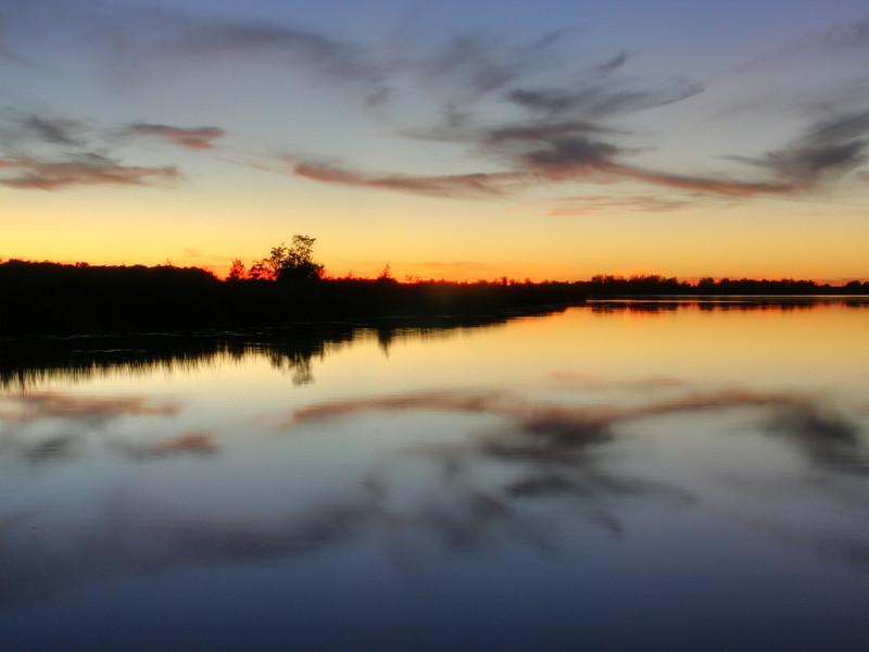 sunset_hdr_10_10212007.jpg
