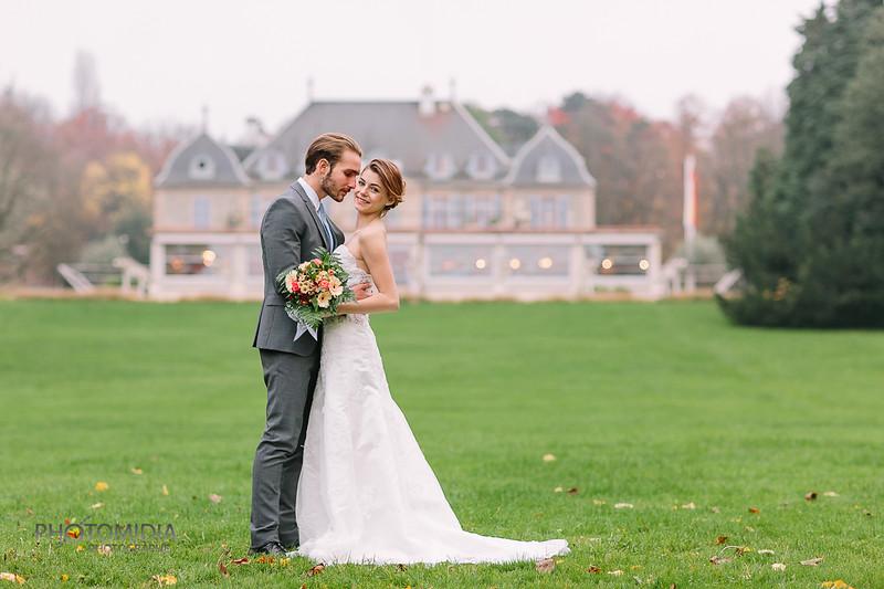 Nicolas et Christelle-60.jpg