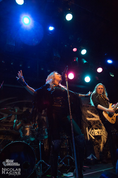 Kobra and the Lotus-3211.jpg