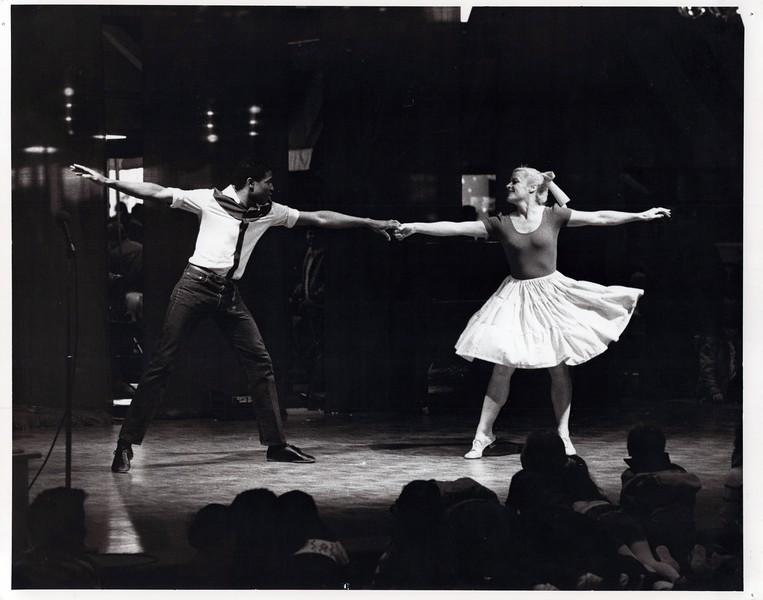 Dance_2518_a.jpg