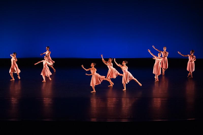 LaGuardia Graduation Dance Friday Performance 2013-916.jpg