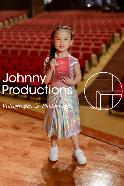 0056_day 1_award_red show 2019_johnnyproductions.jpg
