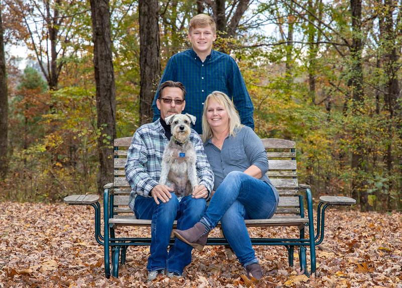 BOLDUS Family pics111818002.jpg