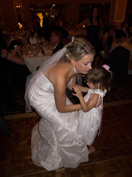 Rick and Kristen Wedding-173.jpg