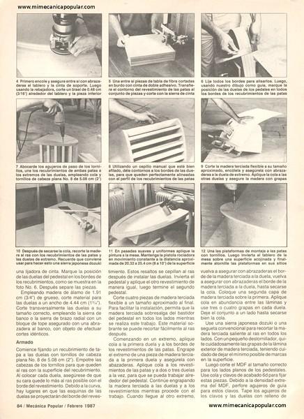 mesa_de_centro_febrero_1987-03g.jpg