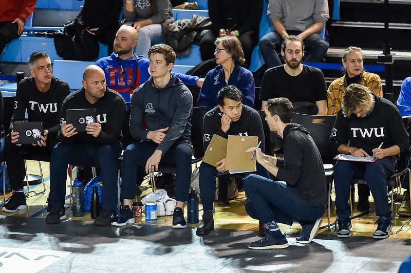 12.29.2019 - 4717 - UCLA Bruins Men's Volleyball vs. Trinity Western Spartans Men's Volleyball.jpg