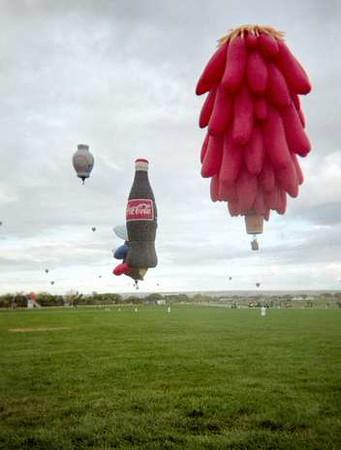 620_Coke.jpg