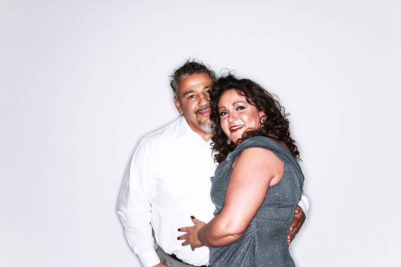 People's Bank Holiday Party-Denver Photo Booth Rental-SocialLightPhoto.com-96.jpg