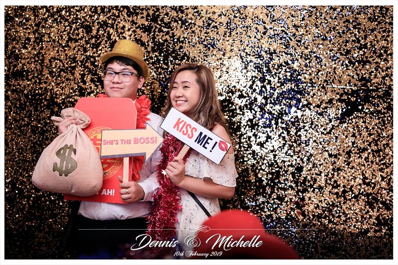 [2019.02.10] WEDD Dennis & Michelle (Roving ) wB - (67 of 304).jpg