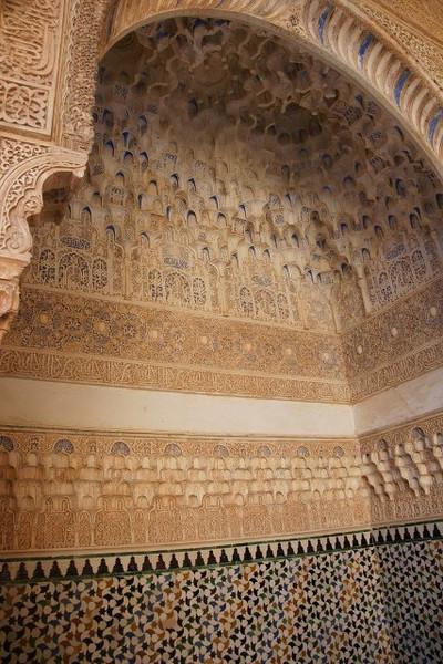 The Alhambra (47).jpg
