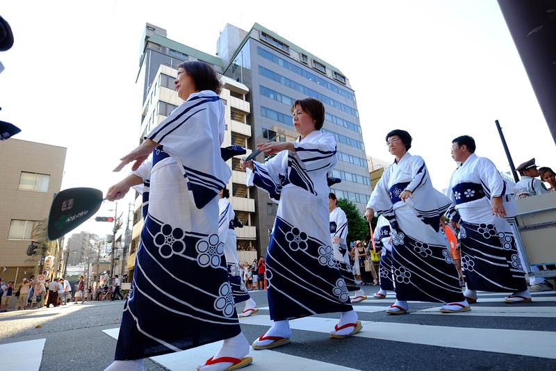 Japan_Osaka-0038.jpg