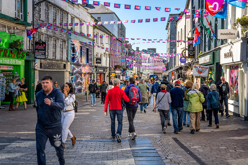2019-09Sep-Ireland-509-Edit.jpg