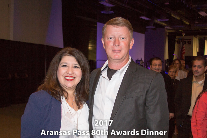 AP 80th Awards Ceremony-095.jpg