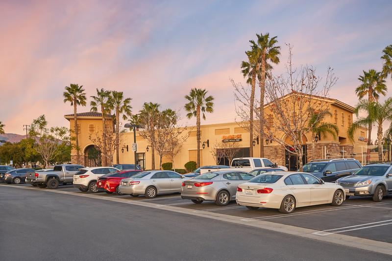 8220 Haven Avenue, Rancho Cucamonga 03.jpg