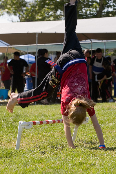 karate-camp-spring-2012-37.jpg