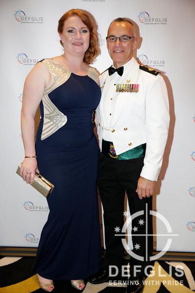 ann-marie calilhanna- military pride ball 2016 @ doltone house hyde park_074.JPG