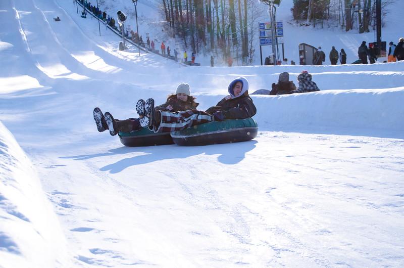 Snow-Trails_68_ST7_6579.jpg