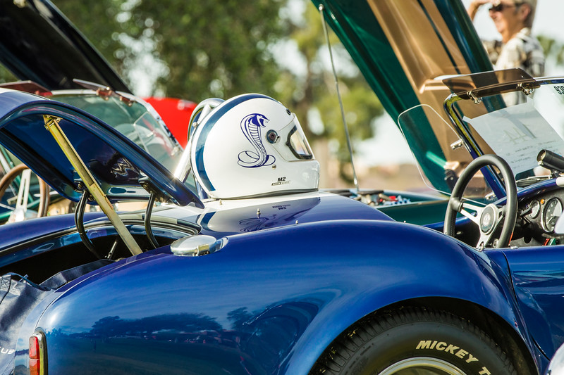 2_11_17 Concours in the Hills-65.jpg