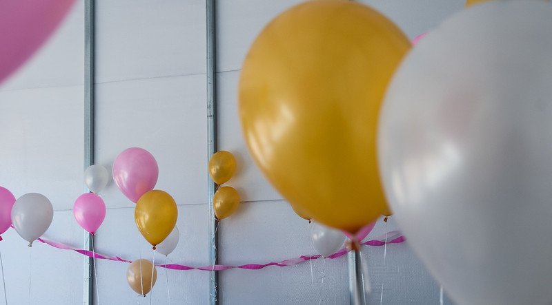 Cuda balloons II.jpg