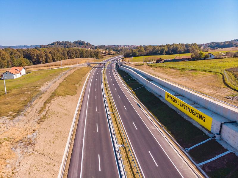 Integral Highway II (55).jpg