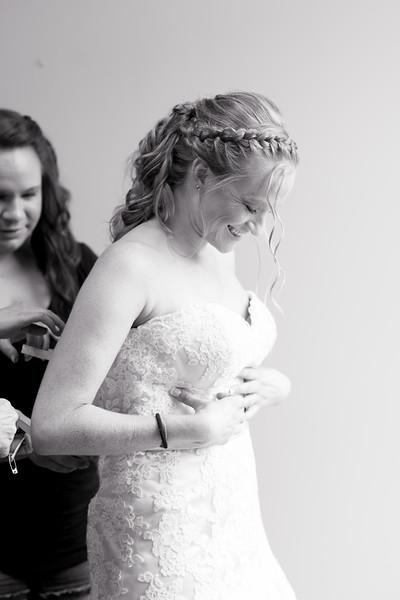 Smithgall_Wedding-371.jpg